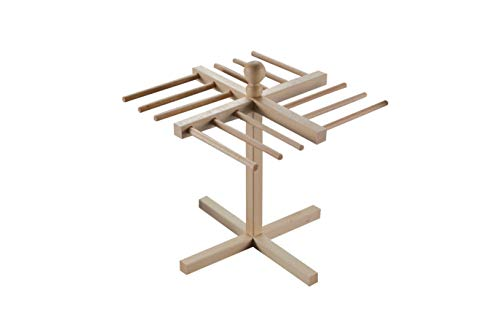 Pasta Drying Rack By Imperia - Made in Italy