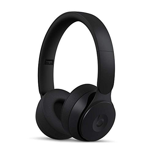Beats Solo Pro Wireless