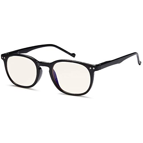 Gamma RAY Blue Light Blocking Glasses Anti Glare