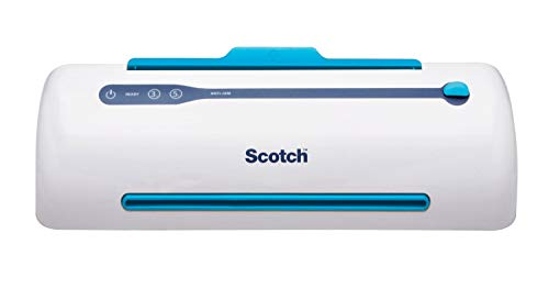 Scotch Brand Pro Thermal Laminator