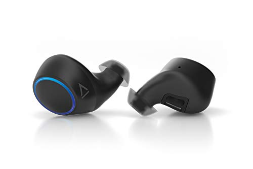 Creative Outlier Air TWS True Wireless Sweatproof Earphones