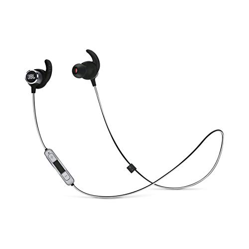 JBL Reflect Mini 2 Wireless in-Ear Sport Headphones