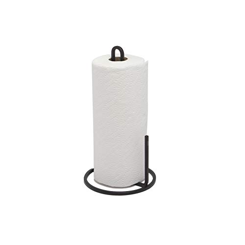 Umbra Squire Paper Towel Holder Stand