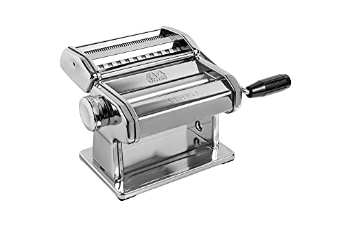 Marcato Design 8320 Pasta Machine