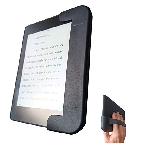PageTurnerz 5-in-1 Paperwhite Grip Case Cover