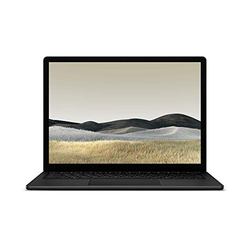 Microsoft Surface Laptop 3 for Business