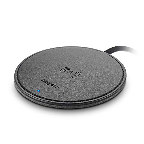 EasyAcc Fast Wireless Charger Pad