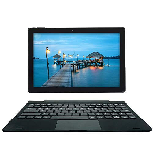 Simbans TangoTab 10 Inch 2-in-1 Laptop