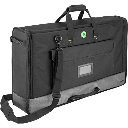 Arco LCD Transport Case for 27-32' Displays