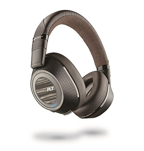 Plantronics Pro 2 Wireless Noise Cancelling Backbeat - Headphones