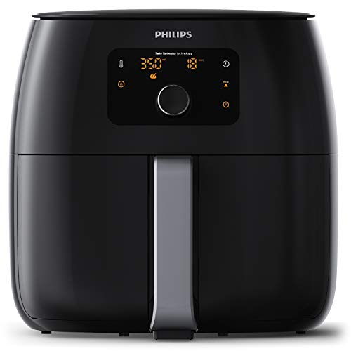 Philips HD9650/96