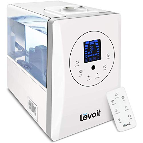 Levoit LV600HH Air Humidifier