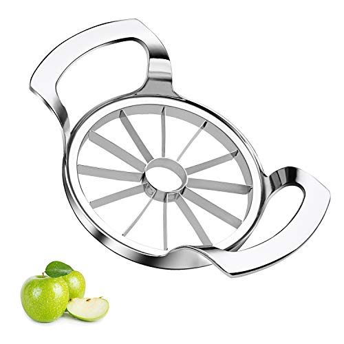 Sinnsally Apple Slicer