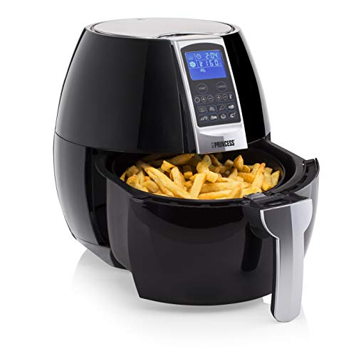 Princess XL Digital Air Fryer