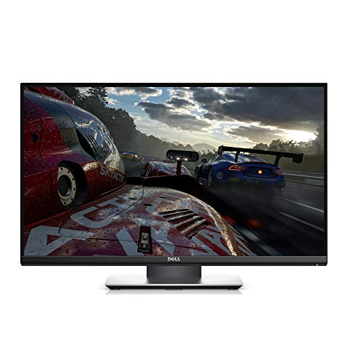 Dell Gaming Monitor S2417DG