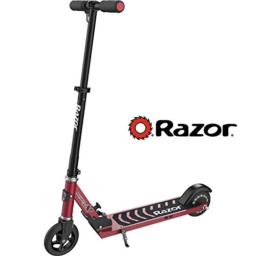 Razor Power A2 Electric Scooter
