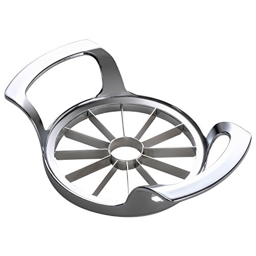SAVORLIVING Apple Slicer