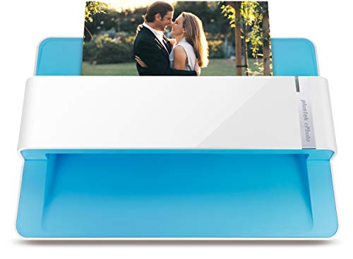 Plustek Photo Scanner - ephoto Z300