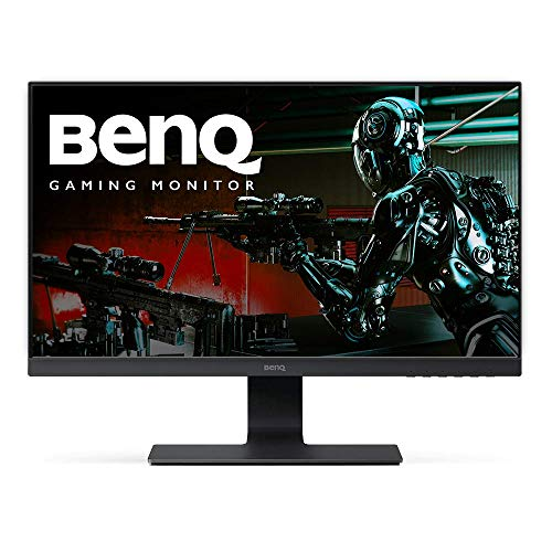 BenQ GL2580H Gaming Monitor 24.5 inch 1080p