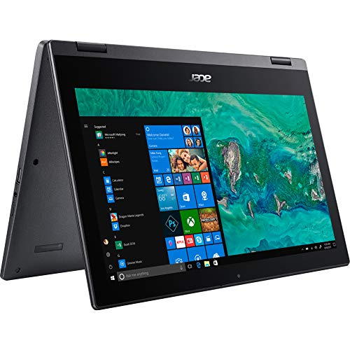 Acer Spin 1 SP111-33 Ultra Slim Touch 2-1