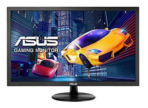 "Asus VP228QG 21.5"" Full HD 1920x1080"