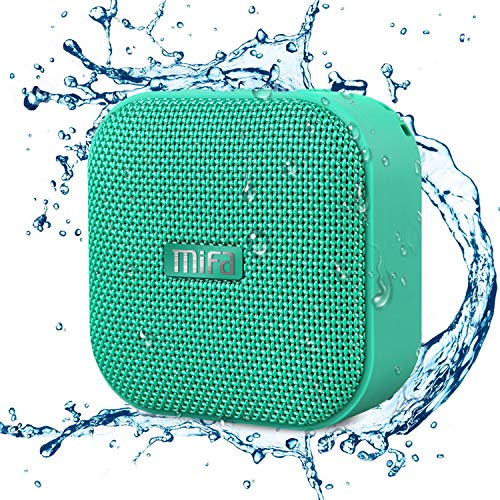 MIFA A1 Portable Wireless Soundbox