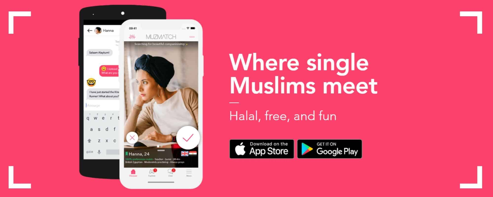 muzmatch homepage muslim datimg
