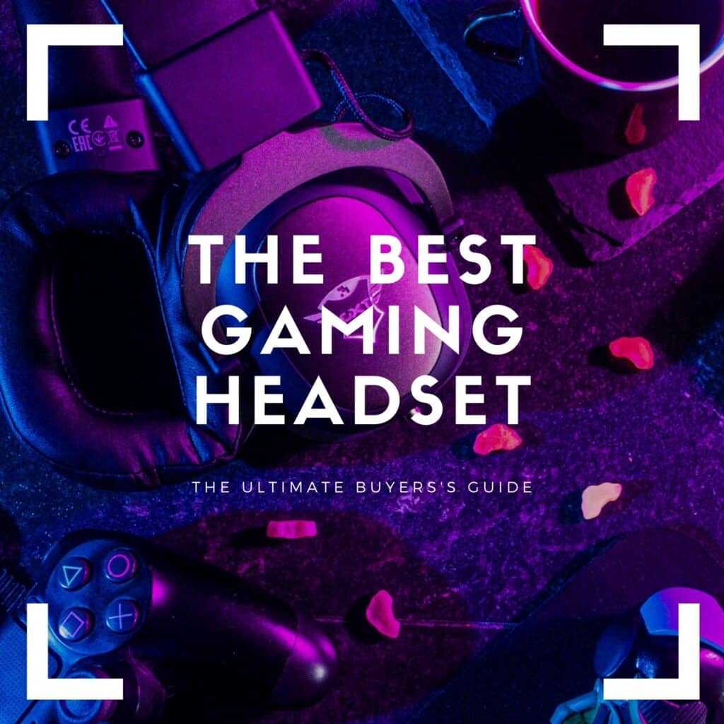 best gaming headset 2048x2048 1