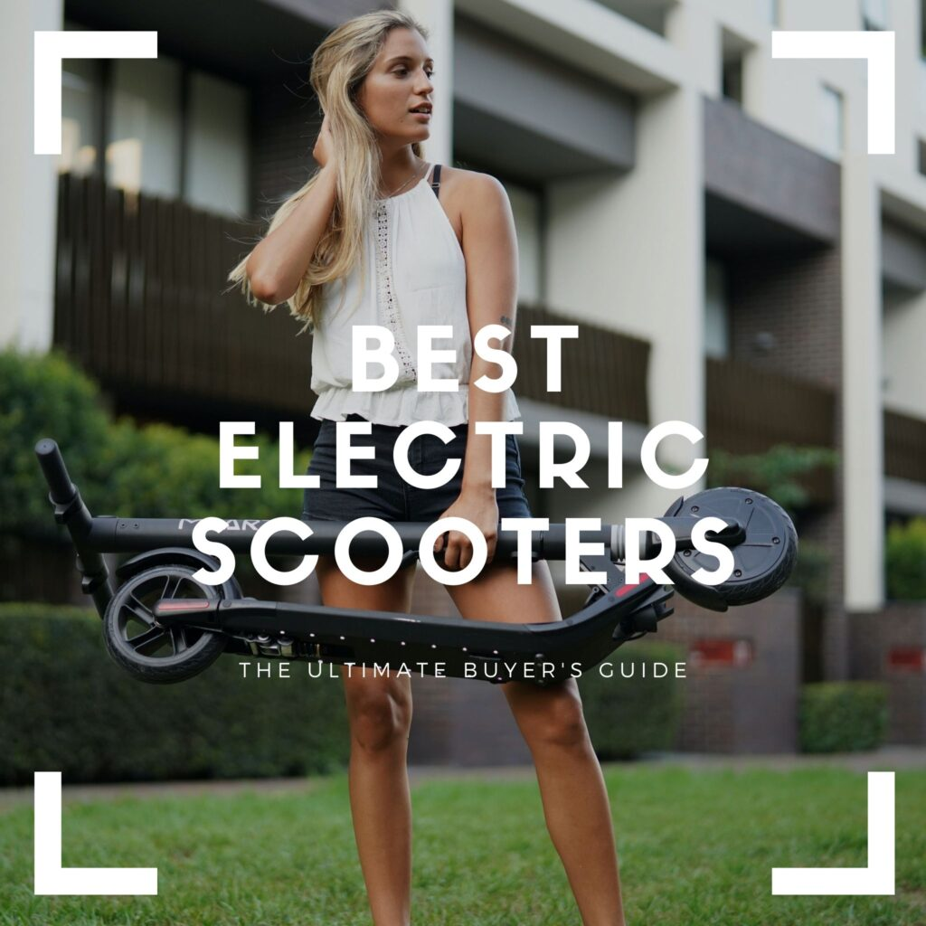best electric scooters 2048x2048 1