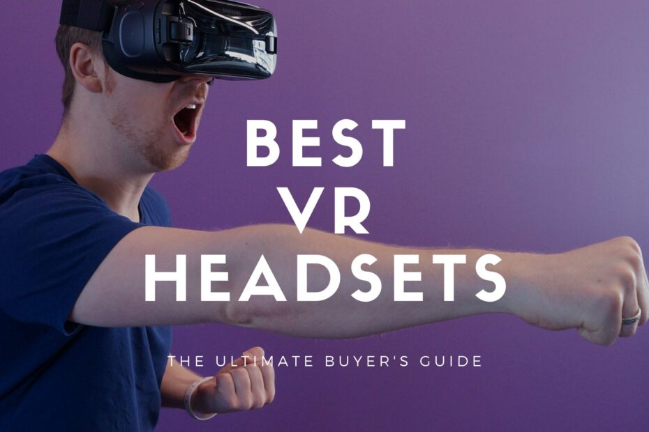 best vr headsets 2048x2048 1