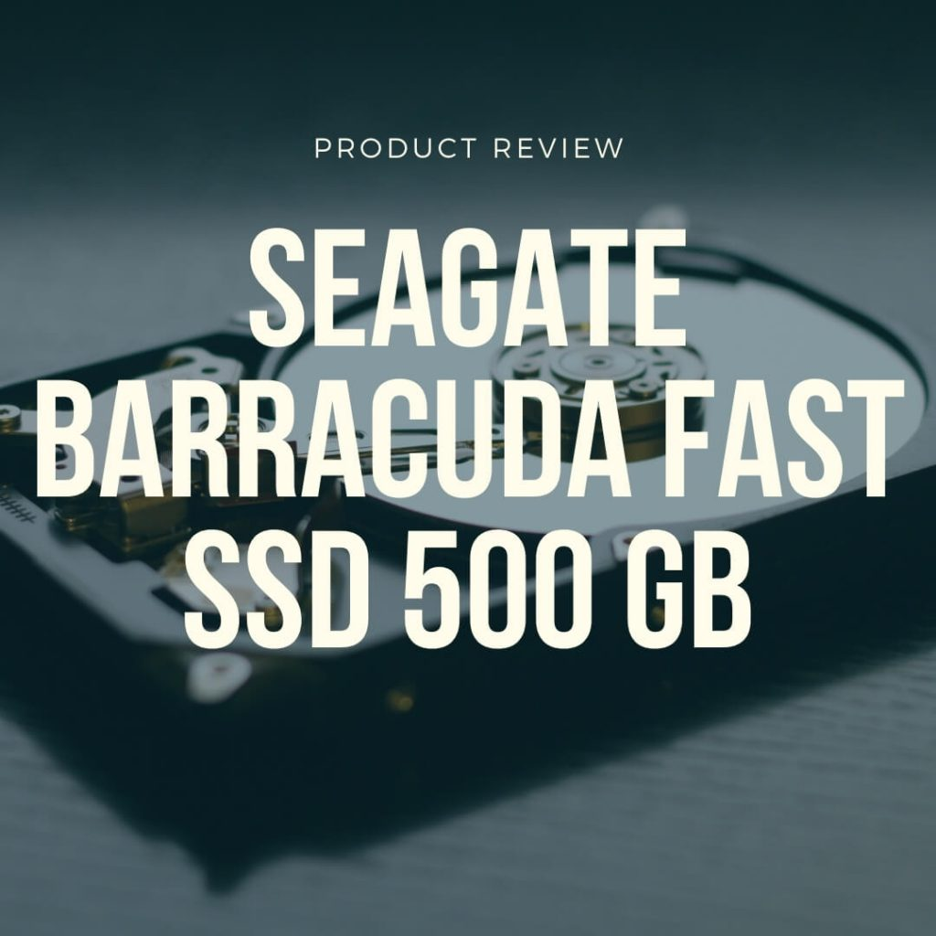 seagate barracuda fast ssd 500gb