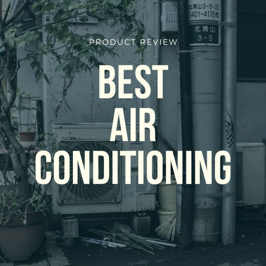 best air conditioning