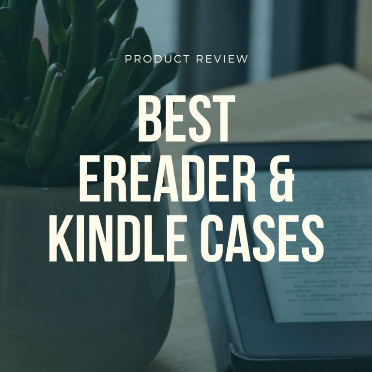 best kindle cases