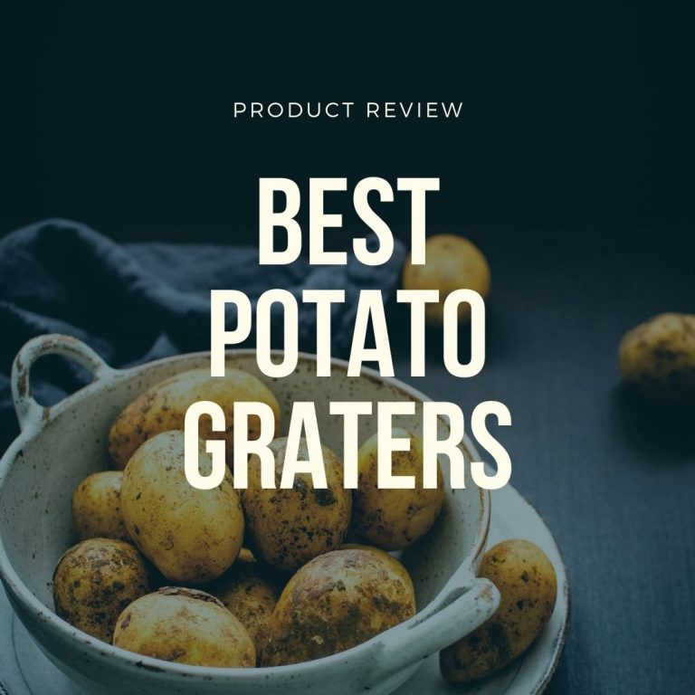 best potato graters