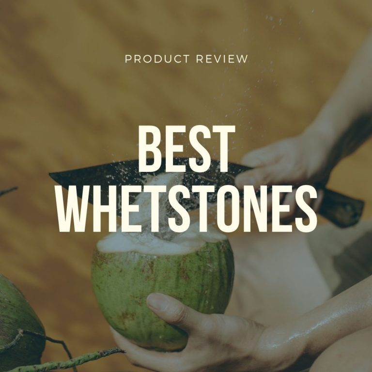 best whetstones