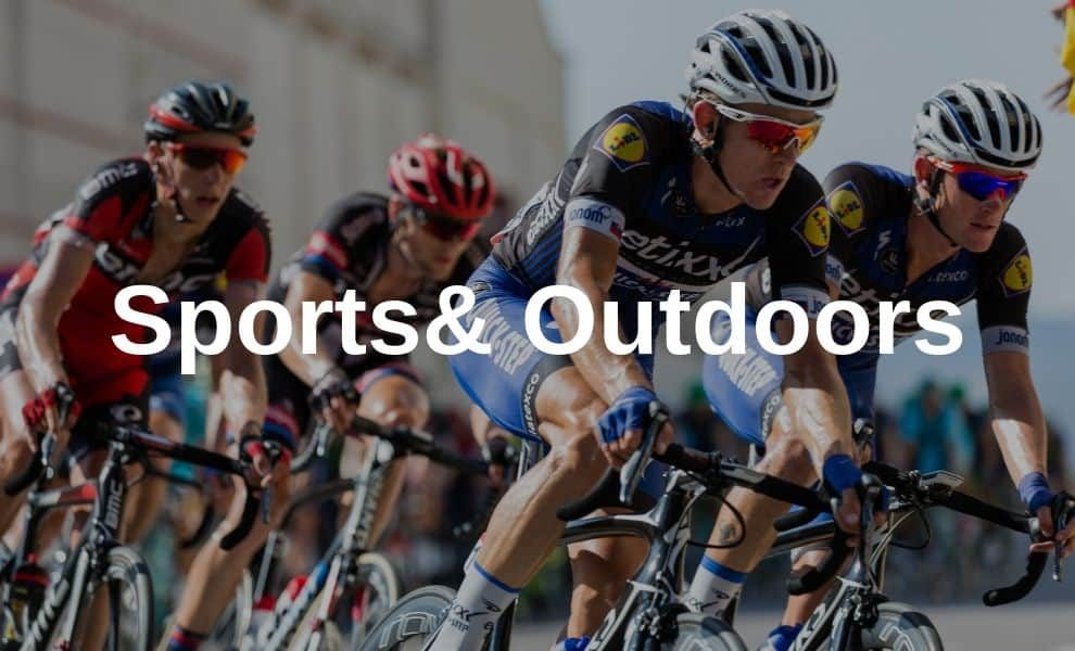 sports and outdoors category thumbnail